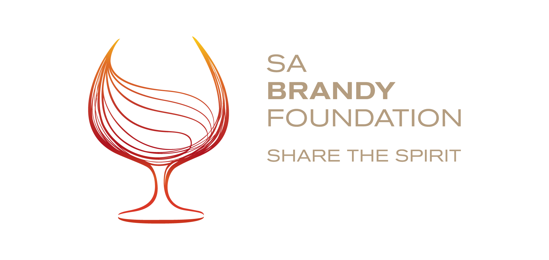 SA BRANDY FOUNDATION